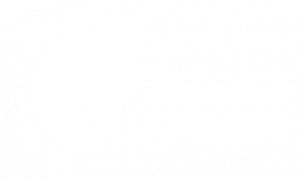 Accreditation-Criminal-Litigation-white