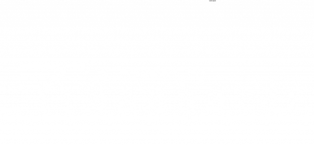 Powered by Cloudpush